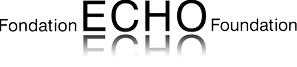 logo-footer-echo