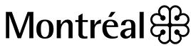 logo-footer-mtl