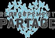 RP_Logo_400
