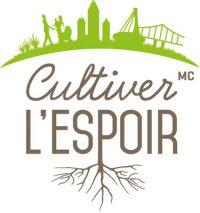 logo-CL_375