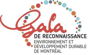 logo-reconnaissance2